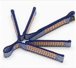 Chock Absorber Dyneema 1