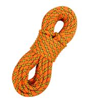 Sterling Scion 11,5mm Orange