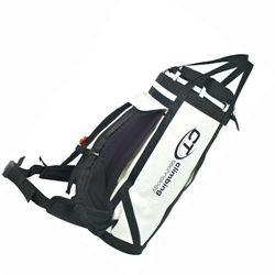 CT Climbing Technology Craggy Haul Bag