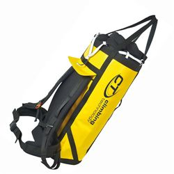 CT Climbing Technology Zenith Haul Bag