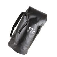 CT Climbing Technology Carrier Bag 35L