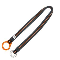 CT CLimbing Technology Forrest Anchor