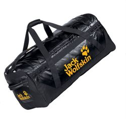 Jack Wolfskin Expedition trunk 65L
