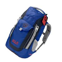 Jack Wolfskin Kids Explorer Active Blue